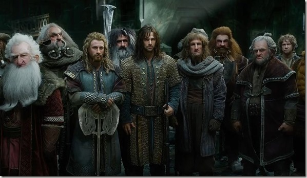 Hobbit-Battle-of-Five-Armies1