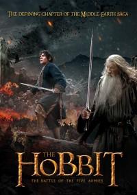 thehobbitbotfa-cover